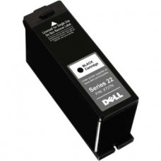 Cheap Dell T091N / 592-11401 Black Ink Cartridge