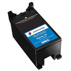 Cheap Dell T092N / 592-11402 Color Ink Cartridge