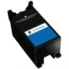 Cheap Dell T106N / 592-11408 Color Ink Cartridge