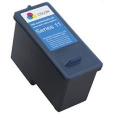 Cheap Dell YN238 / Series 11-C Color Ink Cartridge