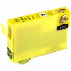 Cheap Epson 202XLY Yellow Ink