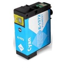 Cheap Epson C13T157290 #157 Cyan Ink Cartridge