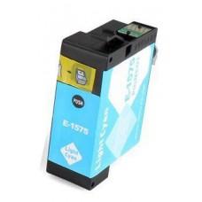 Cheap Epson C13T157590 #157 Light Cyan Ink Cartridge
