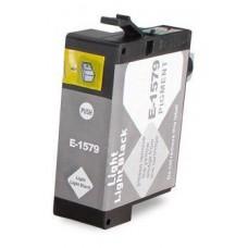 Cheap Epson C13T157990 #157 Light Light Black Ink Cartridge