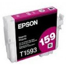Cheap Epson C13T159390 #159 Magenta Ink Cartridge