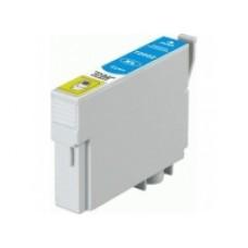 Cheap Epson C13T201292 #200XL Cyan Ink Cartridge