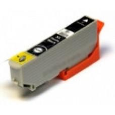 Cheap Epson C13T275192 #273XL Photo Black Ink Cartridge