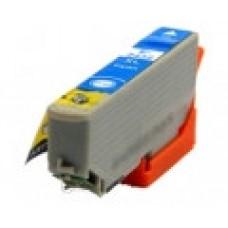 Cheap Epson C13T278292 #277XL Cyan Ink Cartridge