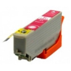 Cheap Epson C13T278392 #277XL Magenta Ink Cartridge