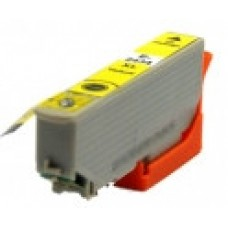 Cheap Epson C13T278492 #277XL Yellow Ink Cartridge