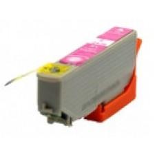 Cheap Epson C13T278692 #277XL Light Magenta Ink Cartridge