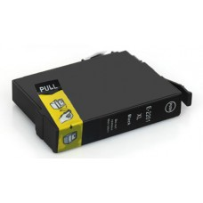 Cheap Compatible Epson C13T294192 #220XL Black Ink Cartridge