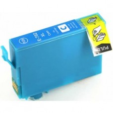 Cheap Epson 702XLC Cyan Ink