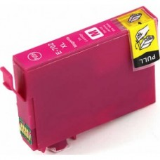 Cheap Epson 702XLM Magenta Ink