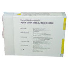 Cheap Epson S020122 Yellow Ink