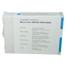 Cheap Epson S020130 Cyan Ink