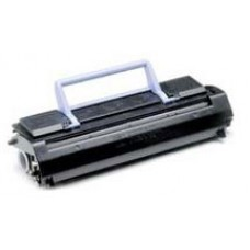 Cheap Epson S050005 Laser Toner Cartridge