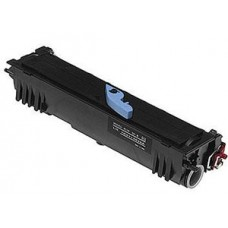Cheap Epson S050166 Laser Toner Cartridge