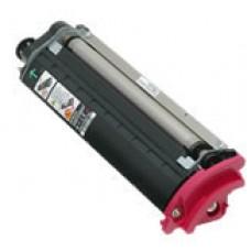 Cheap Epson S050227 Magenta Color Laser Toner Cartridge