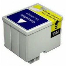 Cheap Epson T029 Color Ink