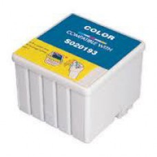 Cheap Epson T053 Photo Color Ink