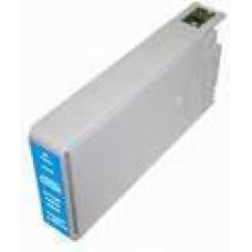 Cheap Epson T05592 Cyan Ink