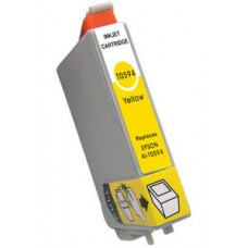 Cheap Epson T0594 Yellow Ink