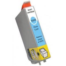 Cheap Epson T0595 Light Cyan Ink