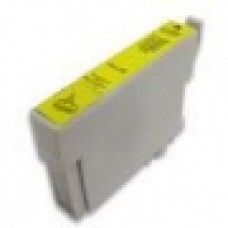 Cheap Epson 103N Y - T1034 Yellow Ink