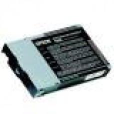 Cheap Epson T543800 Matte Black Pigment Ink