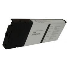 Cheap Epson T544800 Matte Black Pigment Ink