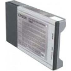 Cheap Epson T563700 Light Black Pigment Ink