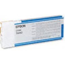 Cheap Epson T565200 Cyan Pigment Ink