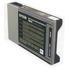 Cheap Epson T567800 / T567900 Matte Black Pigment Ink