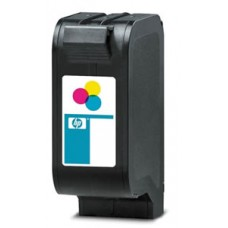 Cheap HP 51641A #41 Color Ink