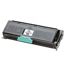 Cheap HP 92275A / EP-L Laser Toner Cartridge