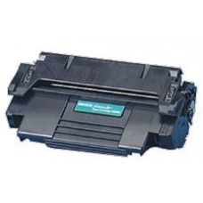 Cheap HP 92298A / EP-E Laser Toner Cartridge