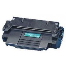 Cheap HP 92298A / EP-E Laser Toner Cartridge
