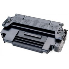 Cheap HP 92298X / EP-E Laser Toner Cartridge