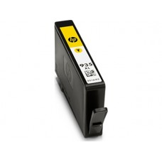 Cheap Compatible HP C2P26AA #935XL Yellow Ink
