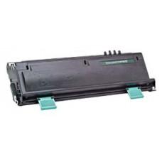 Cheap HP C3900A / EPB-II Laser Toner Cartridge