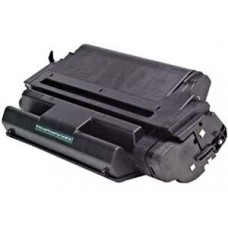 Cheap HP C3909A / EP-W Laser Toner Cartridge