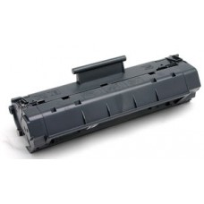 Cheap HP C4092A Laser Toner Cartridge