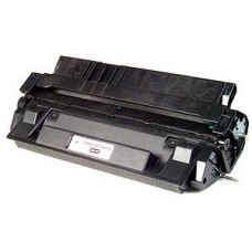 Cheap HP C4129X Laser Toner Cartridge