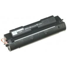 Cheap HP C4191A Black Laser Toner Cartridge