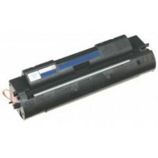 Cheap HP C4192A Cyan Laser Toner Cartridge