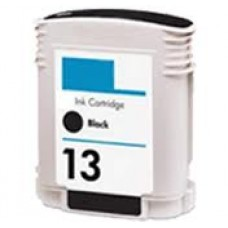 Cheap HP C4814A #13 Black Ink