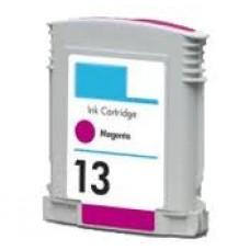 Cheap HP C4816A #13 Magenta Ink