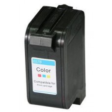 Cheap HP C6578D #78 Color Ink