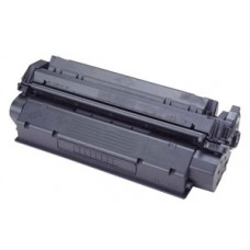 Cheap HP C7115X Laser Toner Cartridge